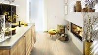 Vorschau: Milan Opera - Wineo Purline 1000 Stone Klick Design-Planke