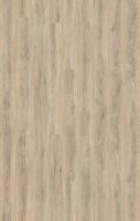 Vorschau: Berry-Alloc-Pure-Click-Toulon-Oak-619L_2.jpg