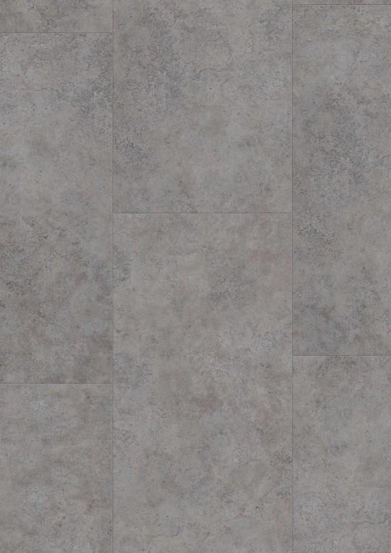 Gerflor-stone-1.jpg