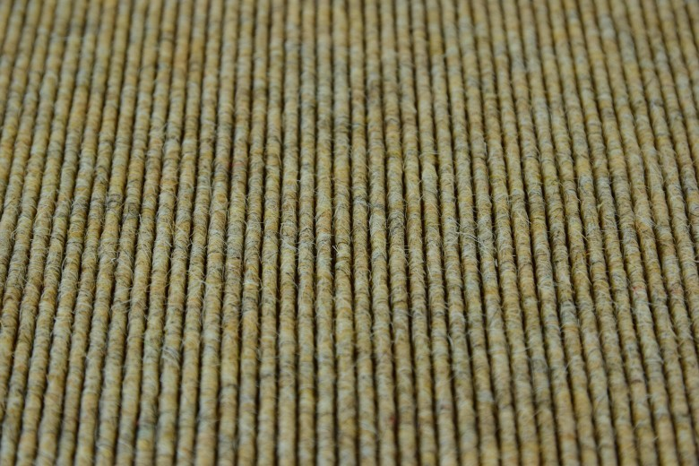 Tretford-Detail-555.jpg