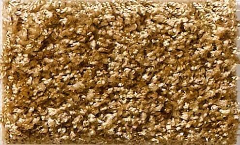Dura Catwalk 213 duraAir - Teppichboden Dura Catwalk