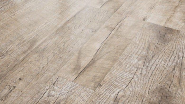 Old Western Classen Sono Forest - Designboden Holzoptik