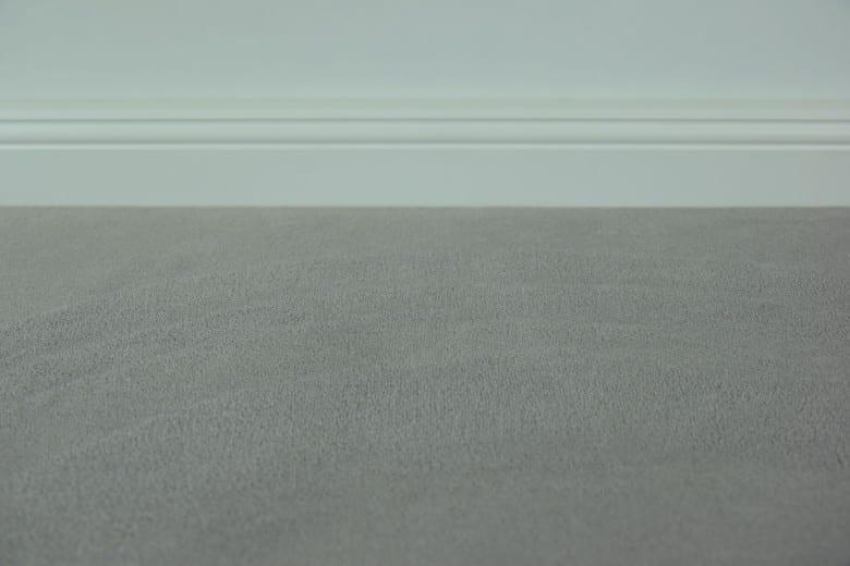 Vorwerk Modena 5T06 - Teppichboden Vorwerk Modena