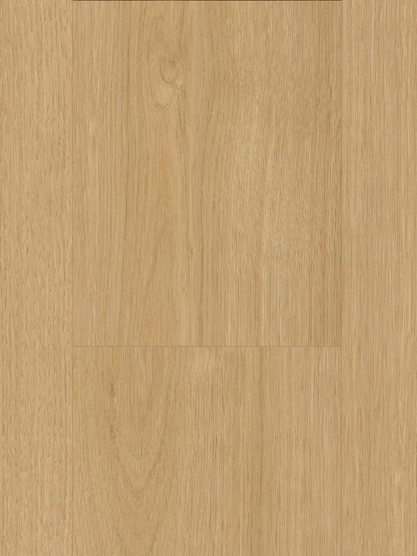 Parador-Eco-Balance-Eiche-Prestige-natur-4V-Seidenmatte-Struktur-1711221-Room-Up-Zoom.jpg