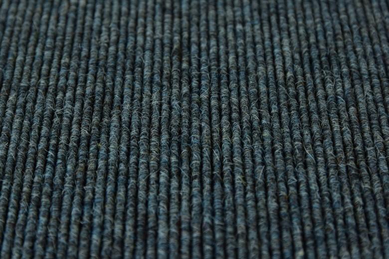 Tretford-Detail-523.jpg