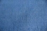 Vorschau: AW Radiant 78 - Teppichboden Associated Weavers Radiant