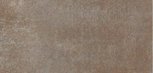 026015154_metallic_brown_dek_2.jpg