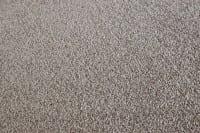 Vorschau: Satino Royale 47 ITC - Teppichboden Hochflor