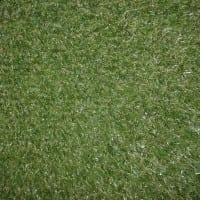 Vorschau: Kunstrasen Grass Slim