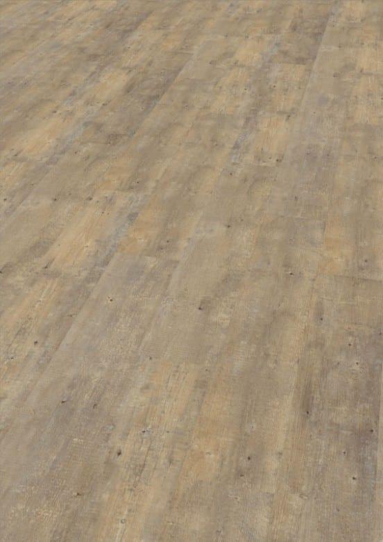 wineo ambra wood vinyl boden zum kleben g nstig sicher. Black Bedroom Furniture Sets. Home Design Ideas