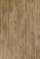 Vorschau: Berry-Alloc-Pure-Click-Columbian-Oak-946M_3.jpg