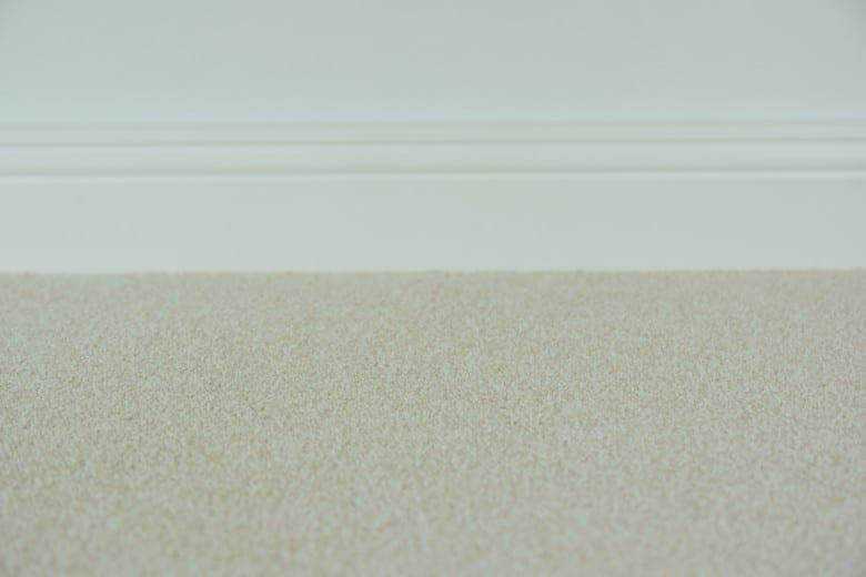 Vorwerk Parma 8H13 - Teppichboden Vorwerk Parma