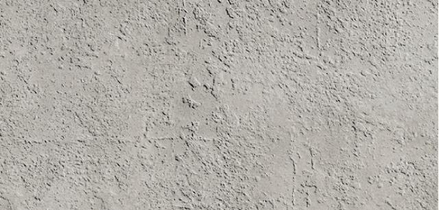 026015231_cement_skagen_grau_0_2.png