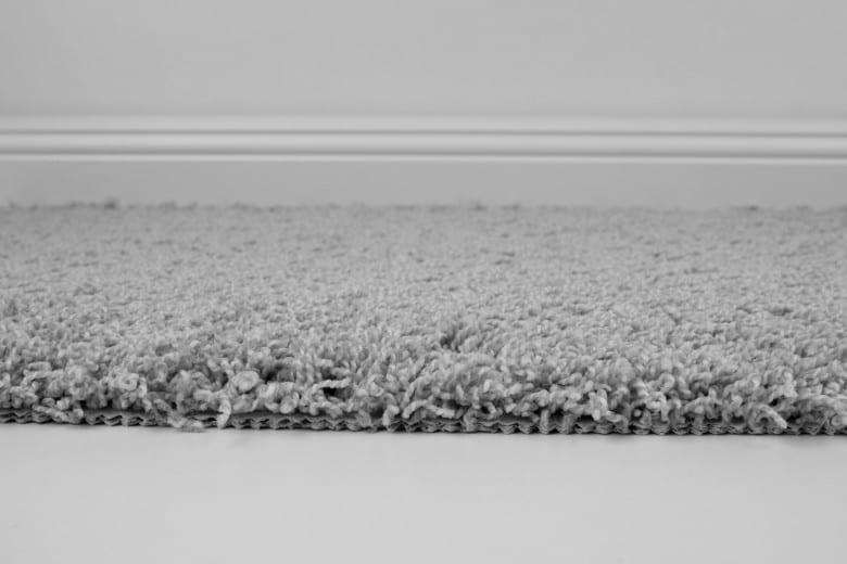 Infloor Cottel Fb. 520 - Teppichboden Infloor Cottel