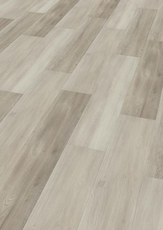 Wineo 400 wood - Eternity Oak Grey - DB00121 - Room Up - Seite