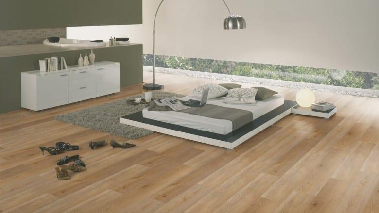 WINEO 400 wood zum Kleben - Energy Oak Warm - DB00114