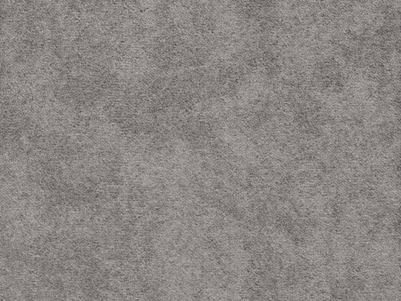 Serenade 915 ITC - Teppichboden Kräuselvelours