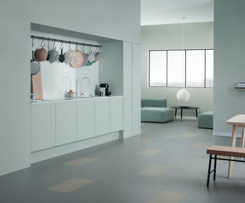 FORBO%20Marmoleum-Click%20633866%20eternity%20Raumbild%20Room%20Up.JPG