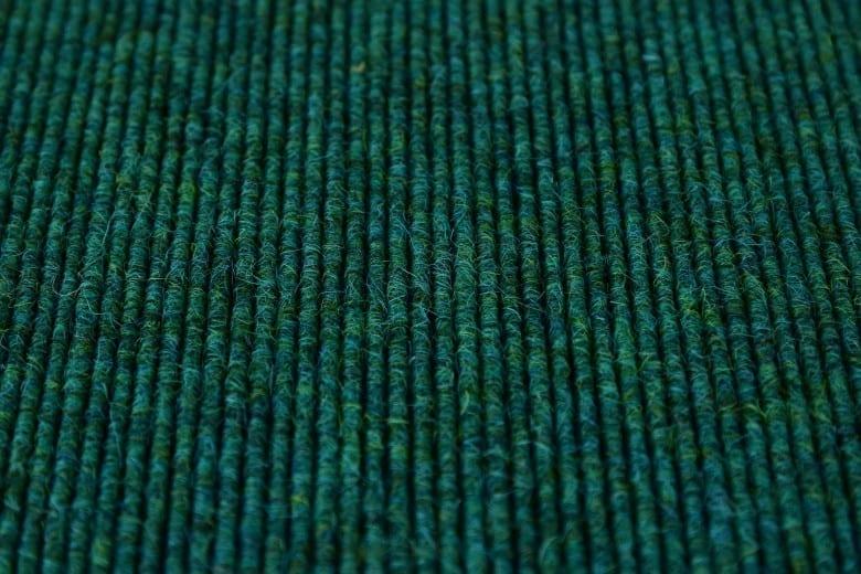 Tretford Interland 558 Opal - Teppichboden Tretford Interland