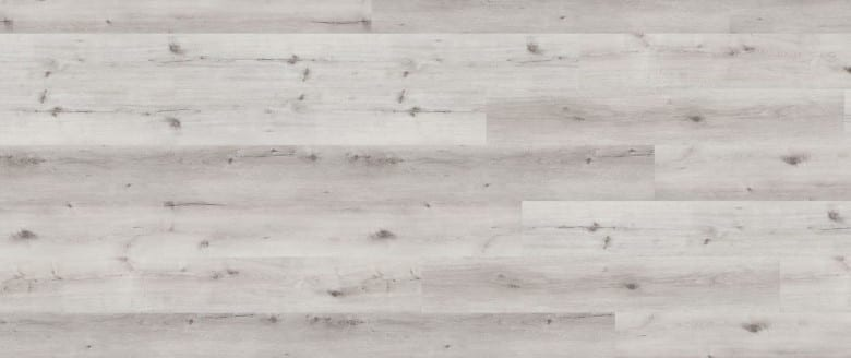 Helsinki Rustic Oak - Wineo 800 Wood XL Vinyl Planken