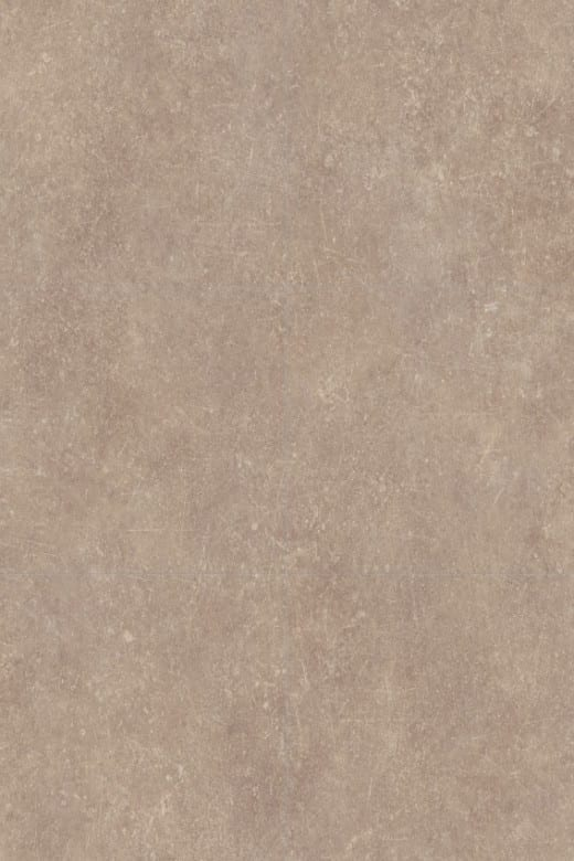 klick vinyl fliesenoptik in beige bis zu 50 sparen. Black Bedroom Furniture Sets. Home Design Ideas
