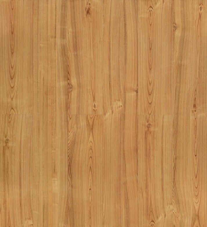 Wicanders Amorim Artcomfort Wood_Europäische Kirsche Prime_Dekor