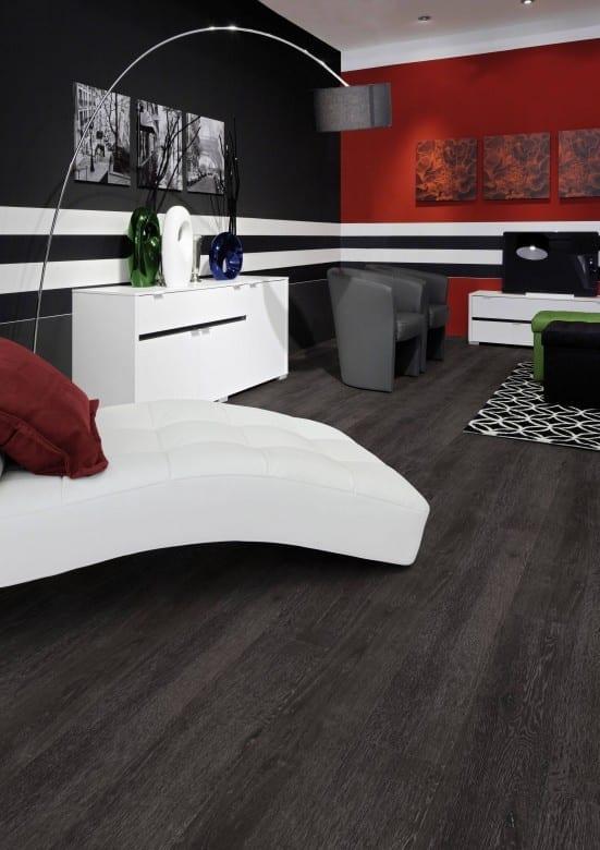 PW3620- Floors@Home/30 zum Kleben