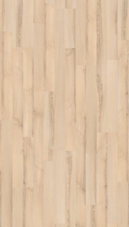 Esche tropic 2-Stab - Parador Laminat Classic 1050