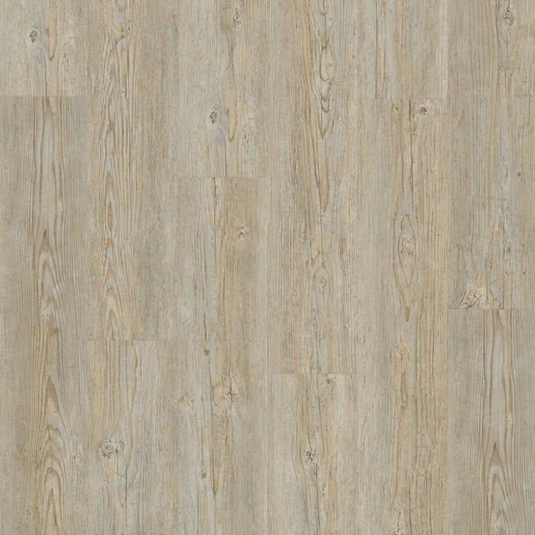 Brushed Pine Grey - Tarkett Starfloor Click 55 Vinyl Planken