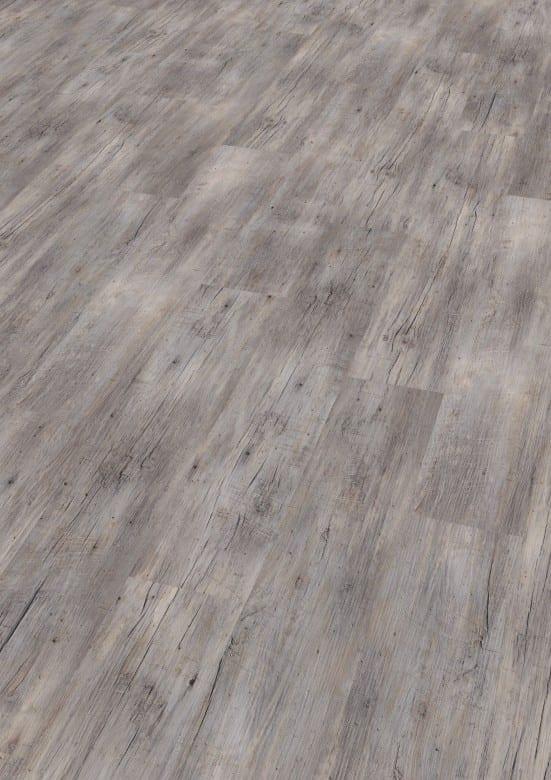 Riga Vibrant Pine - Wineo 800 Wood Vinyl Planken zum Kleben