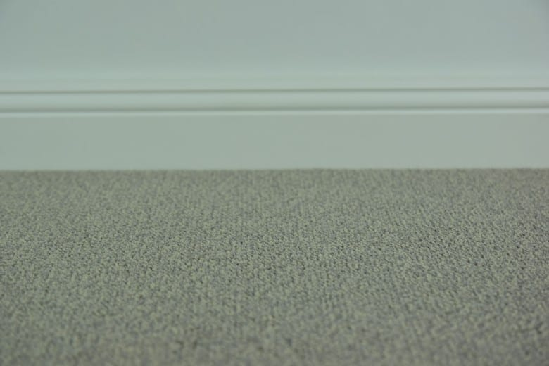 Vorwerk Terzo 5U02 - Teppichboden Vorwerk Terzo