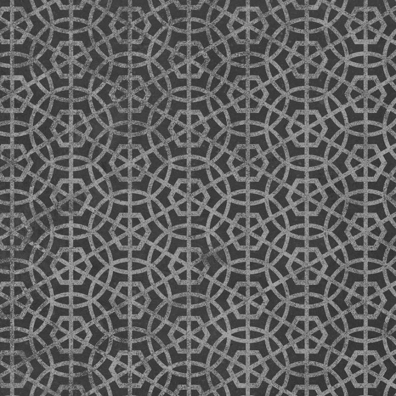 Mandala%20Blac_2.jpg