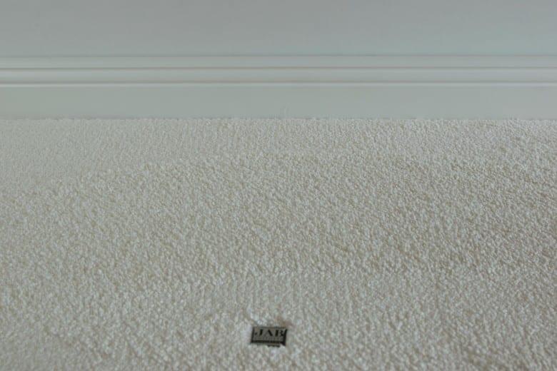 Diva 090 JAB - Teppichboden Hochflor