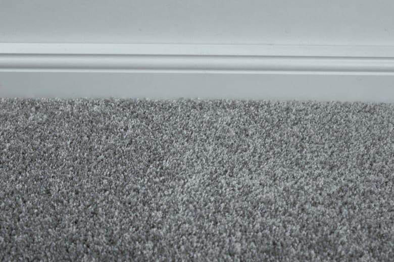 ITC Royce 97 - Teppichboden ITC Santino Royce