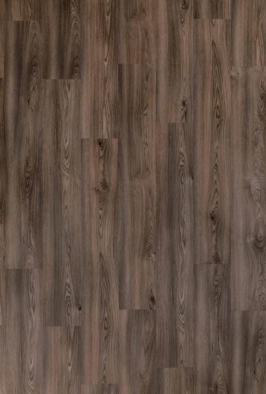 Berry-Alloc-Pure-GlueDown-Columbian-Oak-996E_1.jpg