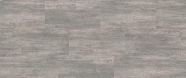 WINEO 400 stone zum Kleben - Courage Stone Grey - DB00137