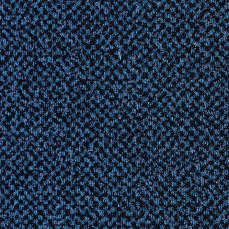 Tecno 3L93 - Teppichboden Vorwerk Tecno