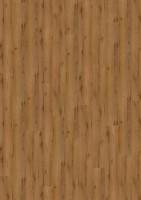 Vorschau: WINEO%20Purline%201200%20wood%20-%20Say%20hi%20to%20Klara%20-%20Room%20Up_1.jpg