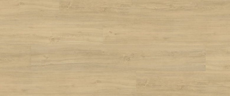 WINEO 400 wood XL zum Klicken - Kindness Oak Pure - DLC00125