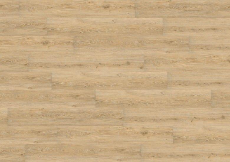 Victoria Oak Native - Wineo 600 Wood XL Vinyl Planke zum Klicken