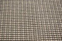 Vorschau: Bentzon Elba Duo 213109 Beige-Grau - gewebter Teppichboden
