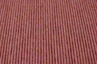 Vorschau: Tretford 588 - Teppichfliese Tretford SL-Fliese