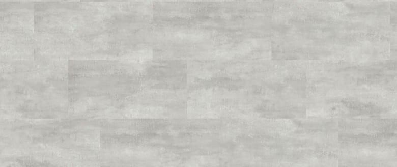 wineo 400 vinyl zum kleben wisdom concrete dusky g nstig bei room up. Black Bedroom Furniture Sets. Home Design Ideas