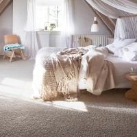 Vorschau: AW%20-%20Associated%20Weavers%20Gusto%2036%20Raumbild%20Room%20Up_1.jpg