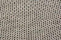 Vorschau: Bentzon Kolding 069011 Hellgrau - gewebter Teppichboden