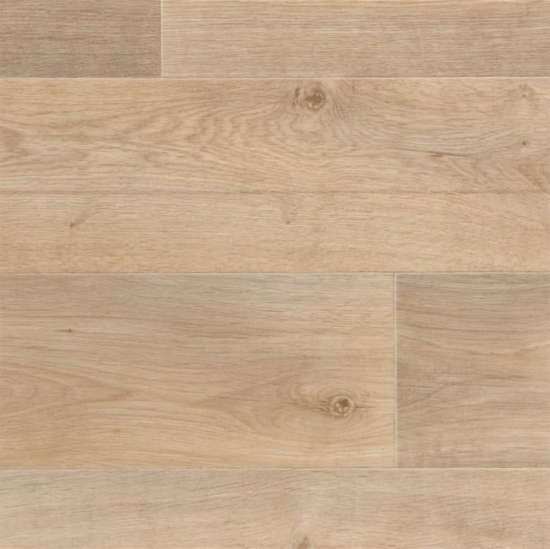 Timber%20Classic.jpg
