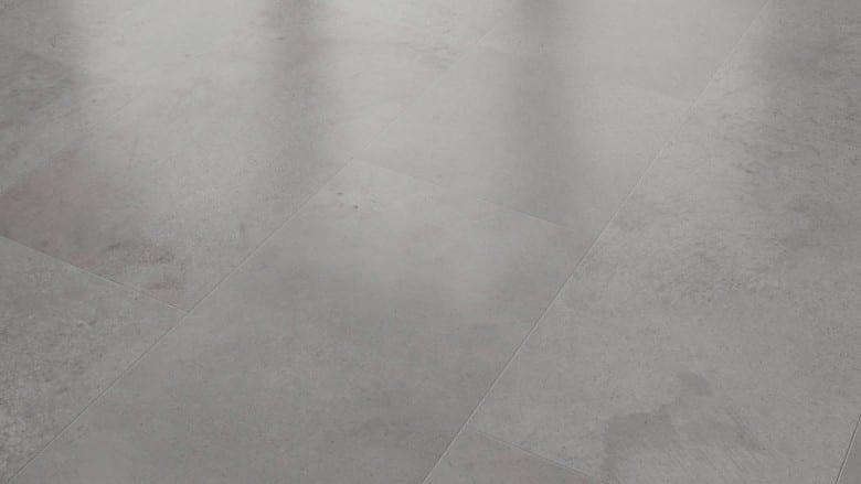 Shadow Castle Classen Sono Landscape  - Designboden Fliesenoptik