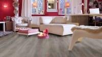 Vorschau: WINEO 400 wood XL zum Klicken - Valour Oak Smokey - DLC00133