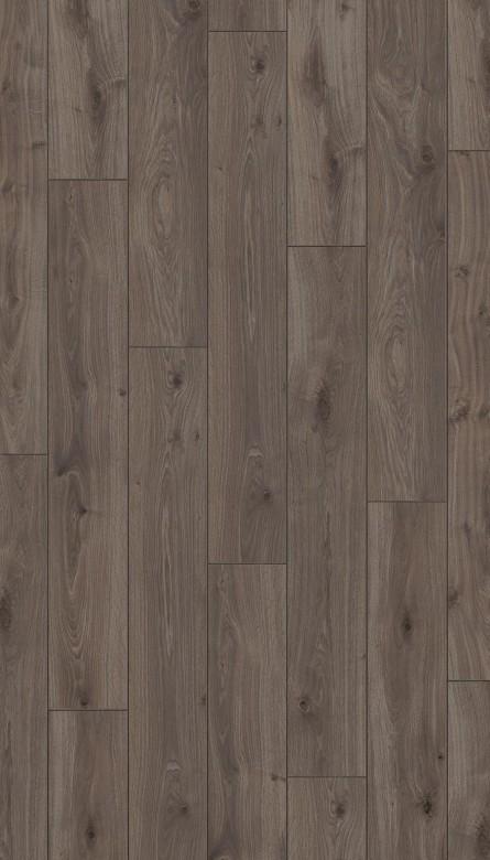 Parador-Classic-1050-Eiche-geräuchert-weiß-geölt-Gebürstete-Struktur-front.jpg