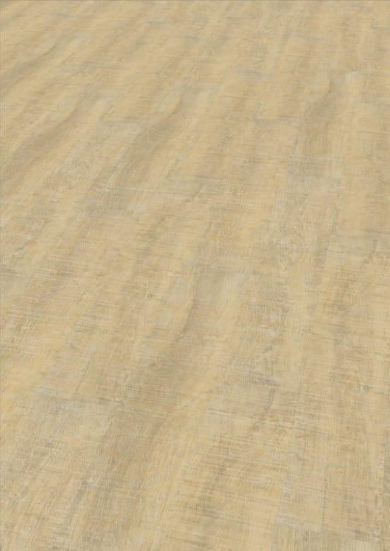 wineo ambra wood vinyl boden zum kleben g nstig sicher kaufen. Black Bedroom Furniture Sets. Home Design Ideas